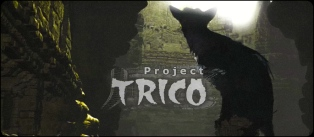 featureprojecttrico