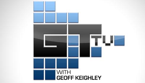 gttv_logo.jpg